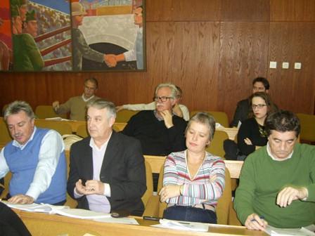 Proračunom za iduću godinu Labin povećao sredstva za socijalni program