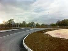 Do početka glavne sezone Labin će dobiti novo parkiralište kraj Gradskog groblja