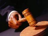 Jedan sudbeni uredovni dan Prekršajnog suda u Labinu