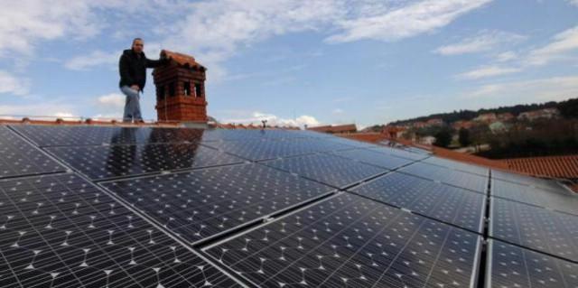 Gradu Labinu od Fonda za zaštitu okoliša i energetsku učinkovitost 360.000  kuna