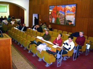Uz riječi zahvale i isprike održana posljednja sjednica labinskog Gradskog vijeća u ovom mandatu (Audio)