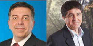Dva sučeljavanja kandidata za labinskog gradonačelnika, sutra na HTV-u, a u petak na Radio Labinu