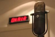Posljednje sučeljavanje kandidata za labinskog gradonačelnika danas na Radio Labinu u 14:30h