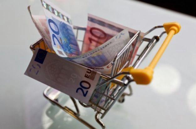 Rast cijene ubrzava: U srpnju cijene porasle za 2,3%, a hrane za 4,6 %