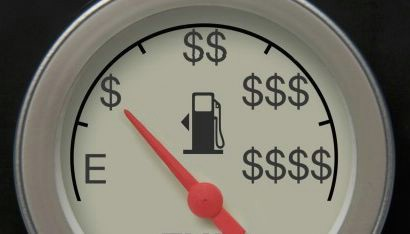 Vlada povećala trošarine, od ponoći gorivo drastično skuplje