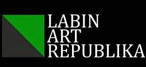 Na 11. Labin Art Republici 15 tisuća posjetitelja