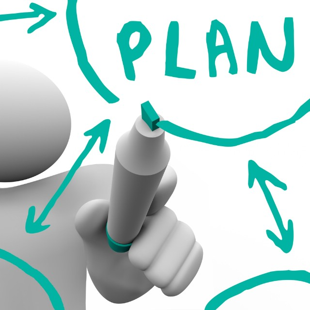 Savjet mladih Grada Labina poziva na suradnju u kreiranju plana rada za 2014. godinu