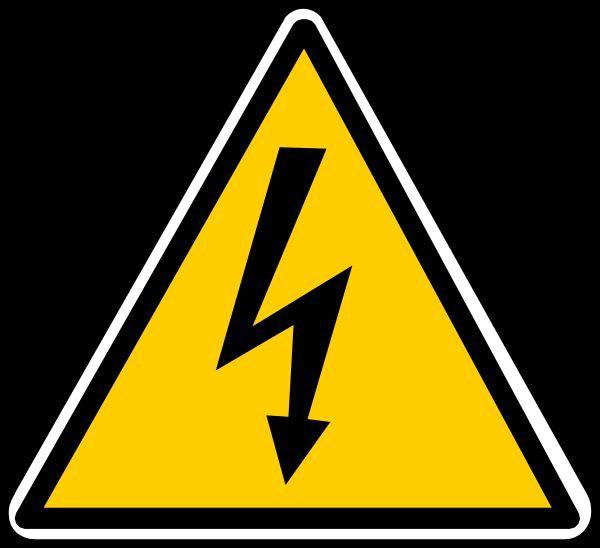 Biznis: Ako niste prešli novom opskrbljivaču, plaćate najskuplju struju