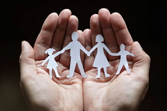 Obiteljsko savjetovalište i u Labinu
