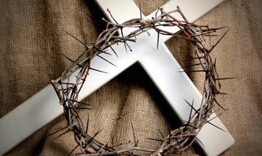 Počinje korizma, vrijeme pripreme za najveći kršćanski blagdan – Uskrs