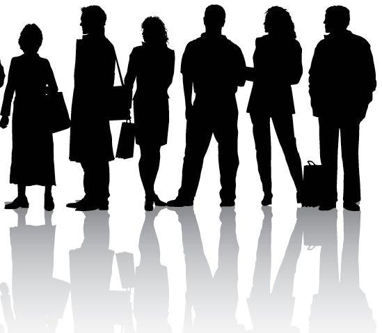 Krajem veljače u Labinu  registrirano 1.453 nezaposlenih