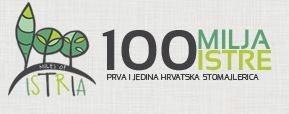 [Najava/VIDEO] Prva i jedina hrvatska stomajlerica - Trail utrka `100 milja Istre` u organizaciji labinske SRK Albe - dolazi nam 500 natjecatelja iz 24 države