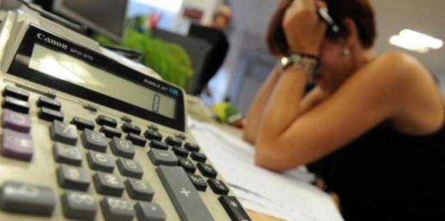 Građani najviše duguju bankama