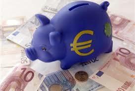Raša:  Iskoristiti slovačka iskustva u privlačenju sredstava iz EU fondova