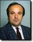 Aldo Radolović izabran za suca Ustavnog suda
