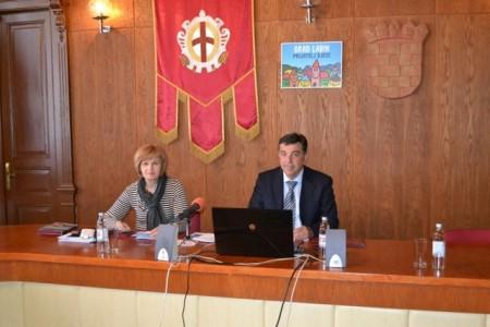 Kulturna ruta ATRIUM dobila certifikat Europske komisije