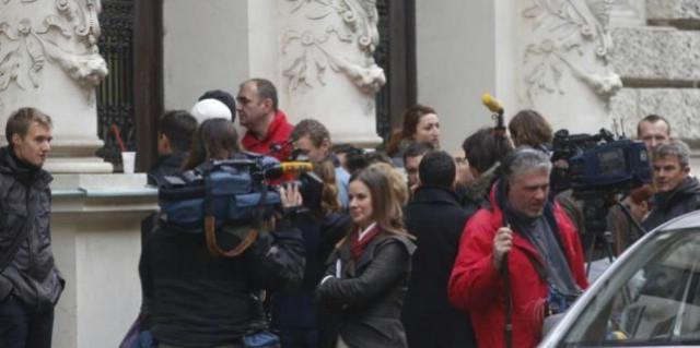 Svjetski dan slobode medija: Hrvatska na 65. mjestu