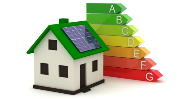 Javni natječaj za sufinanciranje projekata povećanja energetske učinkovitosti u obiteljskim kućama na području Grada Labina