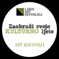 Večeras otvorenje nove izložbe u sklopu Art Kolonija