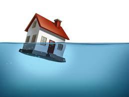 Grčić: Nema sumnje, uvodimo poreze na štednju i nekretnine