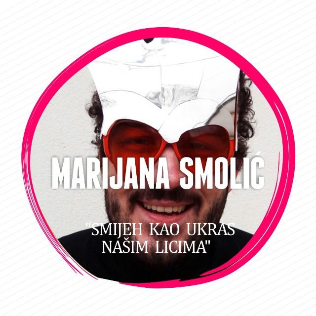 Art kolonije 2014. zatvaraju se izložbom mlade umjetnice Marijane Smolić iz Potpićna