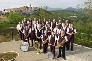 Koncertom Gradskog orkestra Labin u nedjelju završava Labin Art Republika