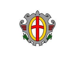 Službeno Izvješće sa 12. redovne sjednice Gradskog vijeća Grada Labina
