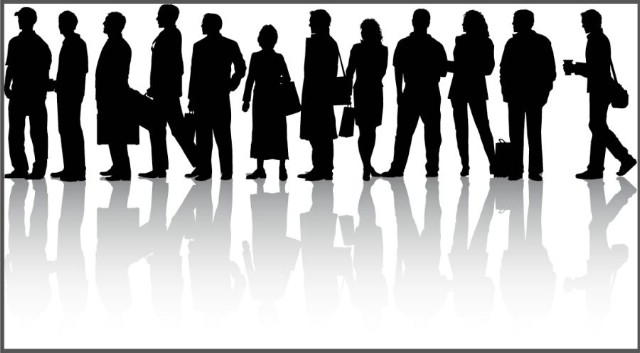 Na području Labina porast nezaposlenosti za 11%