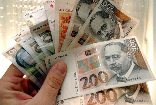 Strankama u Općinskom vijeću Kršana ukupno 75 tisuća kuna