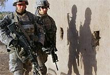 Bradtke: U Istri neće biti američkih vojnih baza