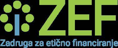 U Labinu večeras predstavljanje Zadruge za etično financiranje koja će otvoriti prvu Etičnu banku u Hrvatskoj
