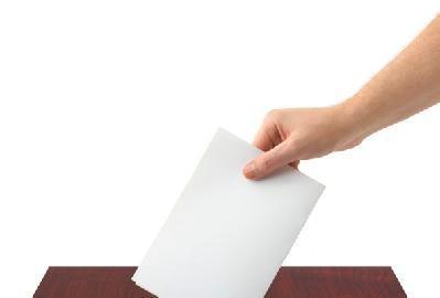 DIP zaprimio 168 kandidacijskih listi, gotovo polovicu manje nego prije četiri godine
