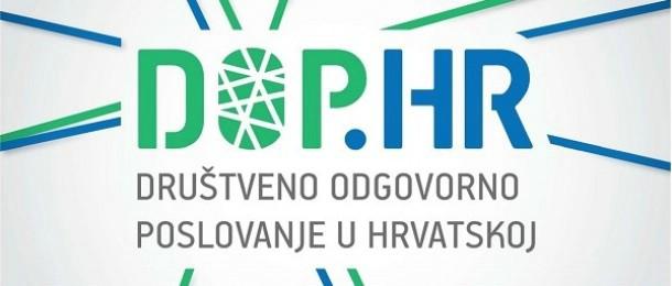 Zelena industrijska sinergija HEP-a i Holcima