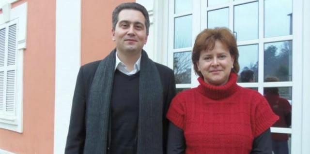 SDP-ovci zabrinuti za ljudska prava u Hrvatskoj