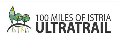 [JAVNI POZIV] Traže se volonteri za utrku 100 Milja Istre