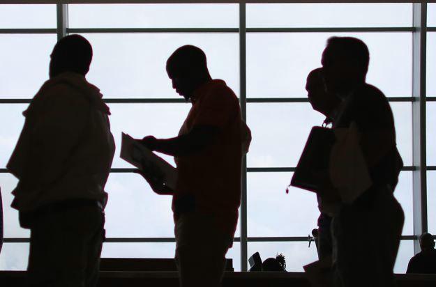 Labin drugi u Istri po broju nezaposlenih