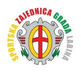 Sportska zajednica Grada Labina: Usvojen je plan sufinanciranja sportskih manifestacija od posebnog značaja za Grad Labin u 2016. godini