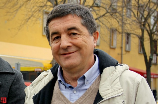 Labinski SDP-ovci održali izvještajno-tematsku konvenciju