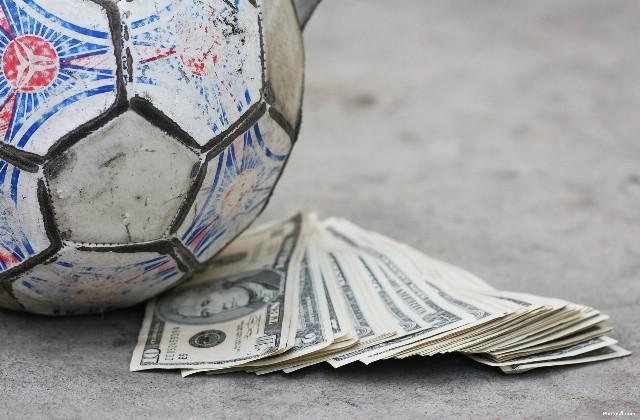 Odluka o dodjeli sredstava za sufinanciranje programa javnih potreba u sportu Općine Raša za 2016.godinu koje provode udruge
