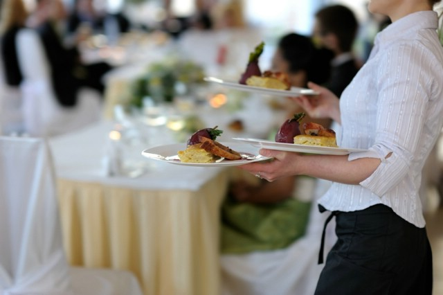 Turistička sezona i na Labinštini smanjuje broj nezaposlenih