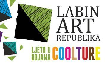 Labin Art Republika i Atlas Rabac dobitnici potpora Hrvatske turističke zajednice