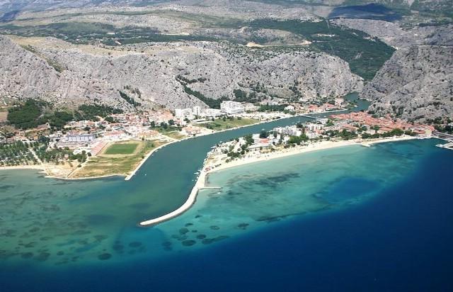 JK Kvarner na Otvorenom prvenstvu Hrvatske u jedrenju za mlađe kadete