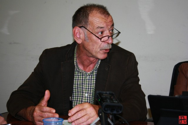 U devet mjeseci Općina Kršan uprihodovala oko 21 milijun kuna