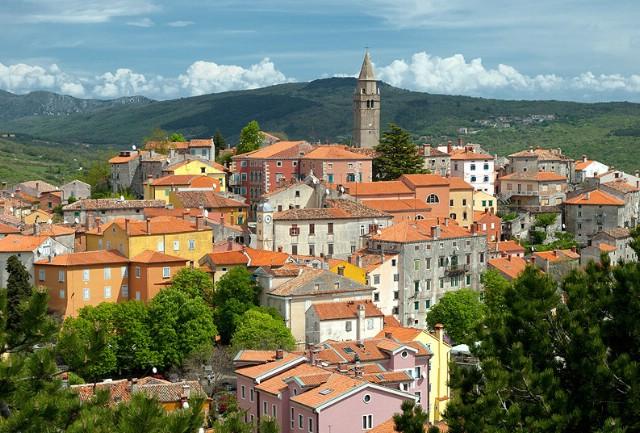 "Strategija LAG-a ""Istočna Istra"" između pet najboljih ocijenjenih lokalnih razvojnih strategija"