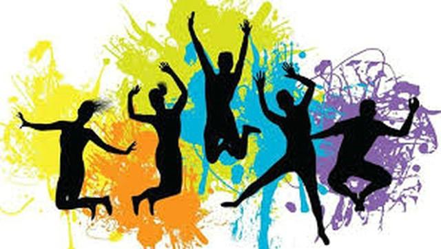 Program rada Savjeta mladih Grada Labina za 2017. godinu
