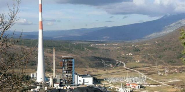 Neće se graditi Plomin C, uvozit ćemo skupu struju