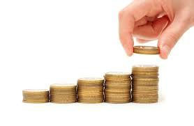 Javno savjetovanje o proračunu Općine Sveta Nedelja za iduću godinu