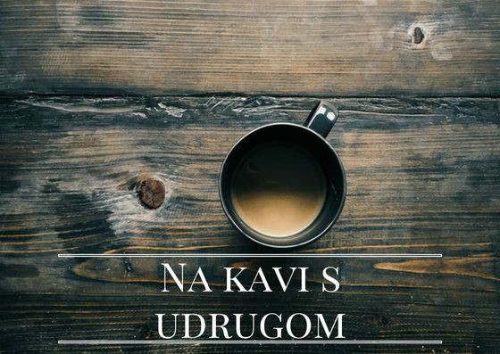 [POZIV] Dođite 17.11. u Centar Labina `na Kavu s Udrugom` i saznajte kako funkcionira