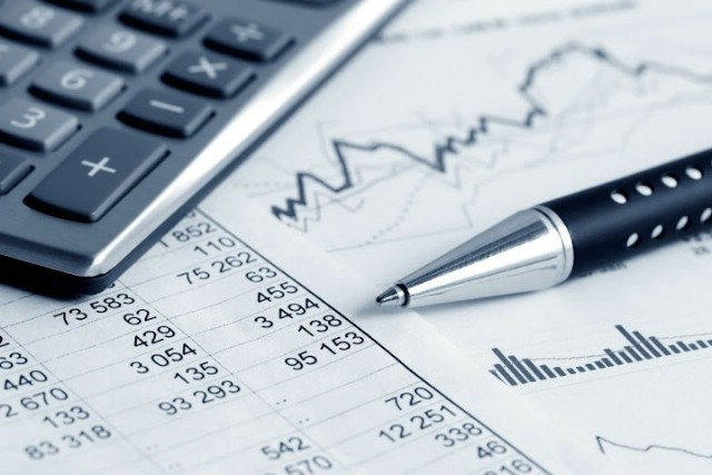 Priprema Nacrta prijedloga Proračuna Grada Labina za 2017. godinu