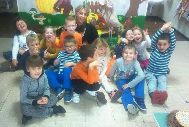 Općina Kršan osniva Dječji vrtić Kockica - ravnateljica Irena Bašić